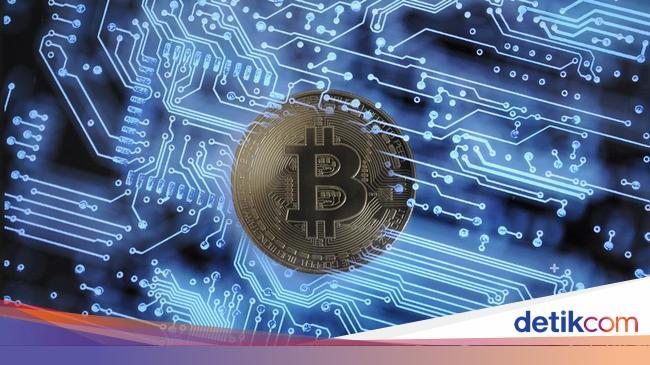 bitcoin exchange carta di credito