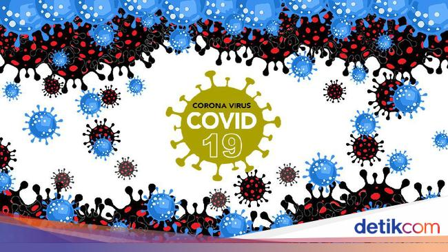 WHO Sebut Varian Baru COVID-19 Telah Menyebar ke 70 Negara