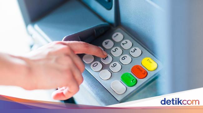 Alasan Bank Ramai-ramai Cabut dari Aceh