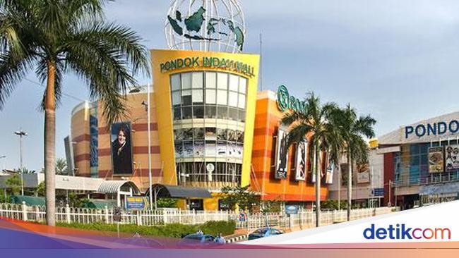 Pondok Indah Mall Bertabur Acara Seru Saat Liburan Sekolah