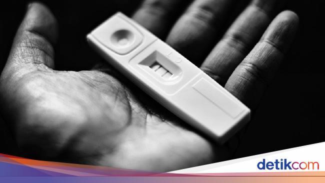 Mengenal HCG, Hormon Pemberi Hasil Positif pada Testpack Kehamilan