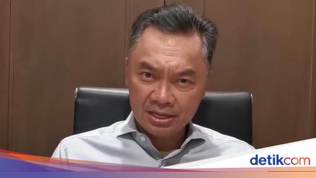 Fredy Kusnadi Ditangkap, Dino Patti Djalal: Ini Momen Lawan Mafia Tanah
