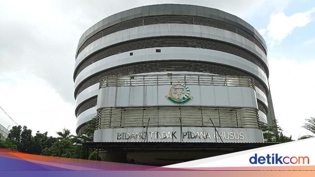 RIMO Aset Disita Kejagung, Perusahaan Adik Benny Tjokro Lumpuh