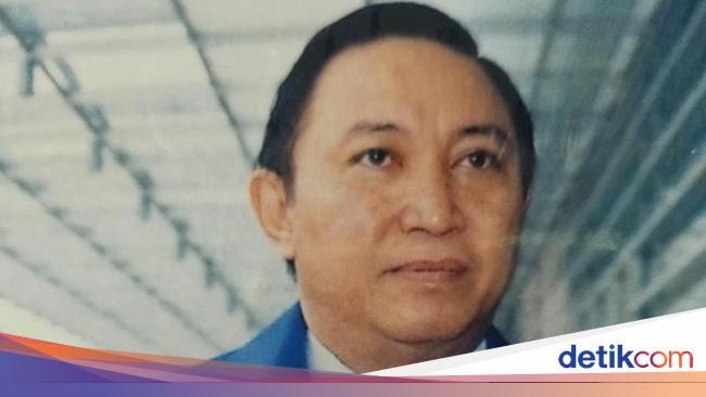 Pendiri Pastikan Gelar KLB Demokrat Bulan Ini, Lok