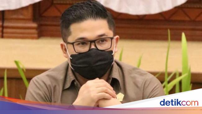 6 Eks Ketua DPC Ikut KLB di Sumut, Demokrat Sulut: