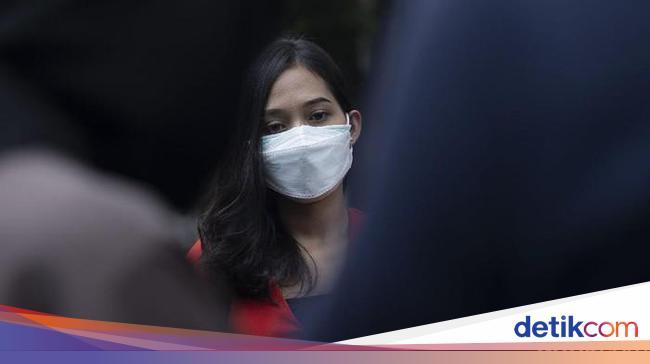 Prof Muradi Bantah Tuduhan Nikah Siri-Telantarkan Anak Era Setyowati