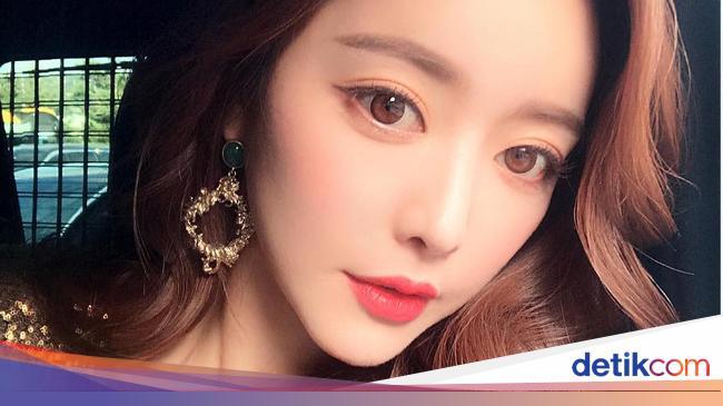 Lee Ji-ah (Profil, Fakta, Rumor Operasi Plastik, dan Foto