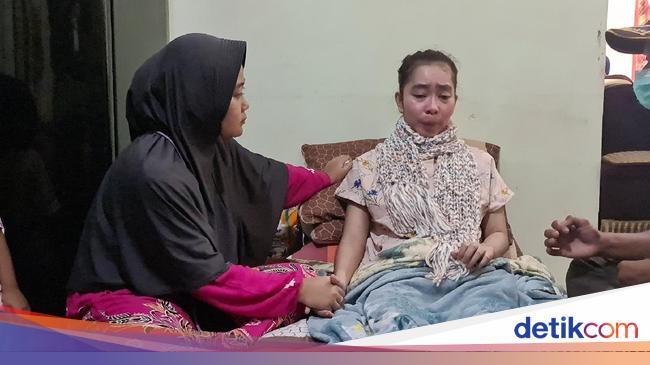Penyebab Guillain-Barre Syndrome, Kondisi Langka yang Diidap Guru Susan