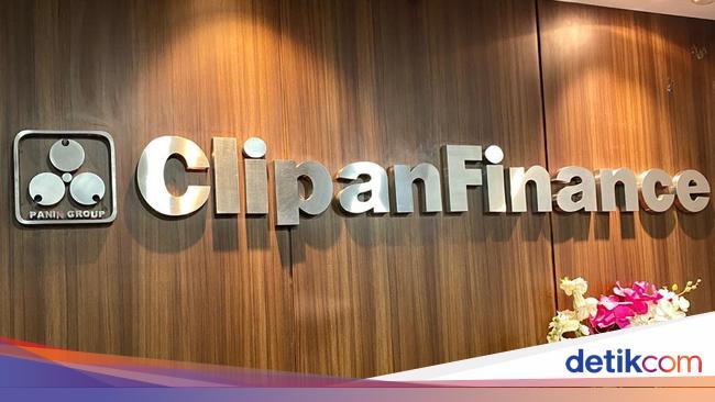 CFIN Viral TNI Dikepung Debt Collector, Clipan Finance Buka Suara