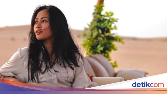 Rachel Vennya Kabur Karantina Dibantu Oknum TNI, Ini Bahayanya!