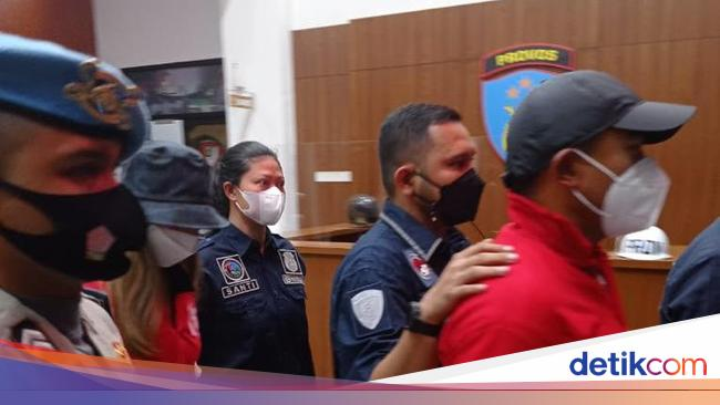 VIVA MDIA IHSG Disenggol Kasus Narkoba Nia-Ardi Bakrie, Saham VIVA-MDIA Masih Merah
