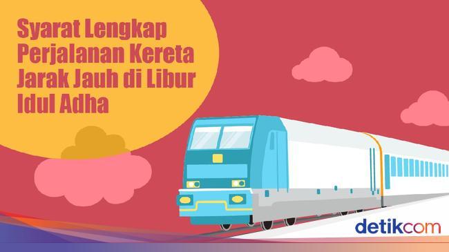 ADHI LENGKAP! Perjalanan Proyek Monorel Jakarta yang Besinya Digondol Maling