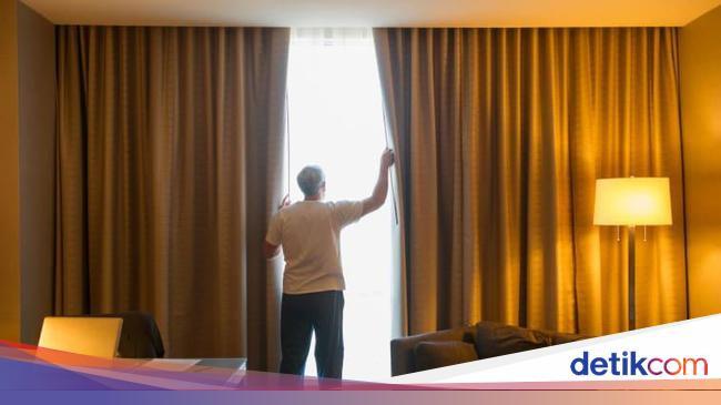 Perhatian! Barang-barang Hotel yang Haram Dibawa Pulang Traveler