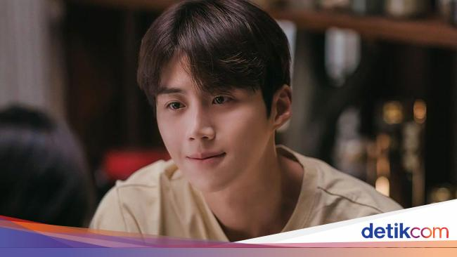 10 Transformasi Kim Seon Ho, Terungkap Gaslighting Pacar Suruh Aborsi