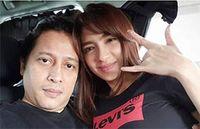 Jose Poernomo Mulai Buka-bukaan Soal Kedekatannya dengan Angel Karamoy
