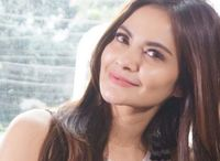 Cut Tary Hijrah ke Aussy, Luna Maya Kapan?