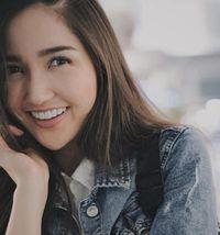 Sonia Fergina, Miss Universe 2018 Asal Indonesia Yang Kaya Prestasi!