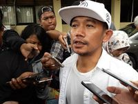 6 Fakta Kill The DJ yang Murka Lagunya Dipakai Kampanye Tim Prabowo