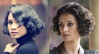 `Game of Thrones` Berakhir Hari Ini, Berikut Versi Indonesianya