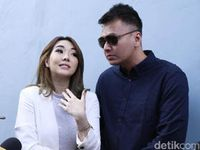 Foto Prewedding Tersebar, Gisel & Wijin Segera Nikah?