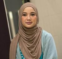 Absen di Pesta Pertunangan, Chacha Frederica dan Jessica Iskandar Berseteru?