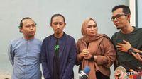 Hengkang Dari Sabyan Gambus, Anisa Rahman Bikin Band Baru