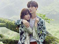 Setelah SongSong Couple, Go hyesun - Ahn Jaehyun Menyusul Bercerai