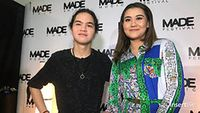 Beri Surprise Ulang Tahun, Aaliyah Massaid dan Dul Jaelani Makin Lengket