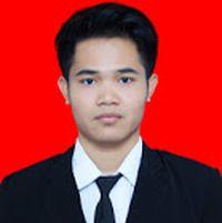 Arief M