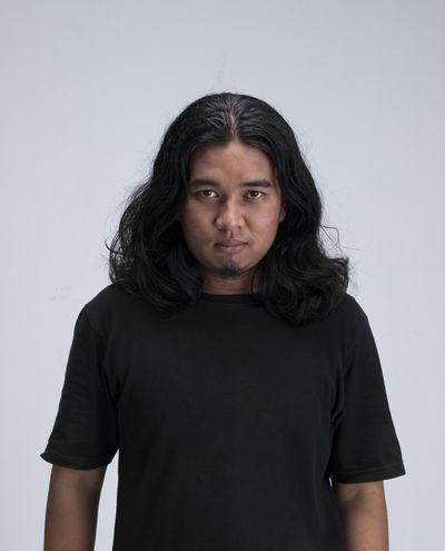 Arif Rahman AS