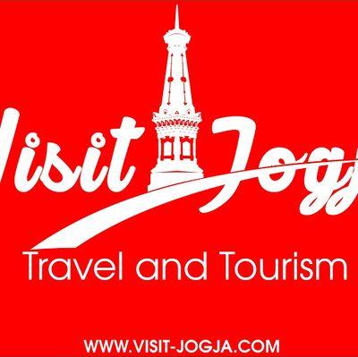 Visit Jogja.com