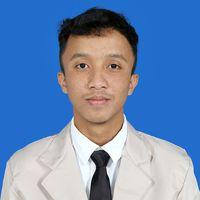 Armando Aditya Putra