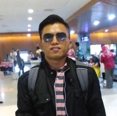 Faulla Bagus Mauluddin