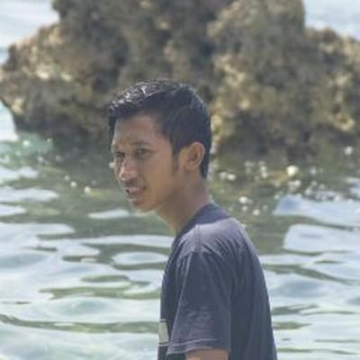 Wafiq Zuhair