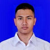 Bagas Aditya