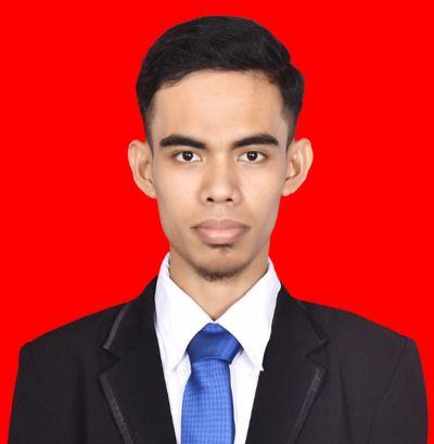 Syahroni_Batik