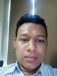 Hirfan Rahman
