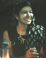 Rani Dharma