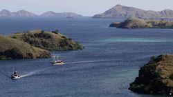 Sandiaga: Kunjungan Wisatawan ke Labuan Bajo Sudah Mulai Pulih