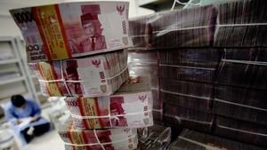 Membedah Padat Karya Cash Jokowi, Cara Ampuh Genjot Daya Beli