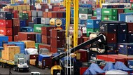 Top! Ekspor Minuman RI ke Malaysia Meroket 80%