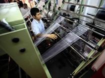 Kawasan Industri Ini Disiapkan Buat Investor yang Cabut dari China