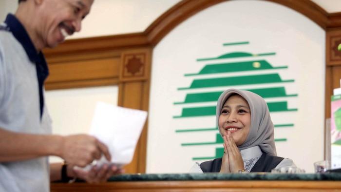 Bank Syariah Bukopin (BSB) akan meluncurkan pembiayaan baru sekitar Rp 500 miliar. Pembiayaan ini diluncurkan pada semester II/2013.
