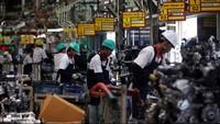 Kemenperin Izinkan Pabrik Otomotif Beroperasi Selama Pandemi, Asal...