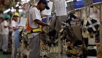 Pabrik Mobil Indonesia Diminta Bikin Ventilator, Ini Kendalanya