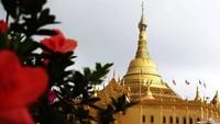 Tempat Wisata Bersejarah Nan Unik di Sumatera Utara