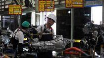Industri Otomotif Indonesia Siap Bikin Ventilator untuk Pasien Corona, Asal..