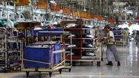 Diminta Bikin Ventilator untuk Pasien Corona, Ini Jawaban Pabrik Mobil di Indonesia