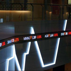 Artha Securities: IHSG Diprediksi Lanjutkan Pelemahan