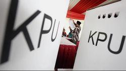 Akankah Jokowi Kabulkan Dana Saksi Rp 3,9 T Ditanggung Negara?